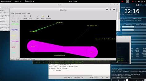 kali linux ddos attack tutorial kali linux tutorials dos attack using goldeneye