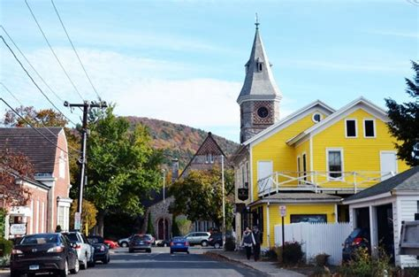 Great Barrington by Great Barrington Picture Of Great Barrington Berkshires
