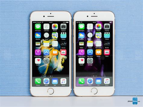 apple iphone   iphone  phonearena