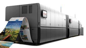 Digitaldruck Ricoh by Elsevier Fachzeitschriften Im Digitaldruck Mit Ricoh Pro