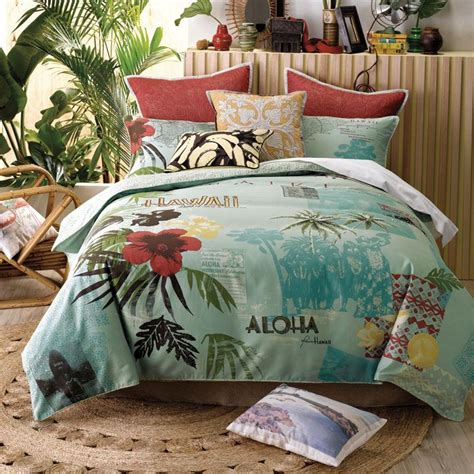 hawaiian bedroom 25 best ideas about hawaiian bedroom on pinterest