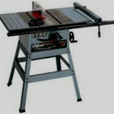 table saw for sale near me best like used table saw for sale in lakeland florida