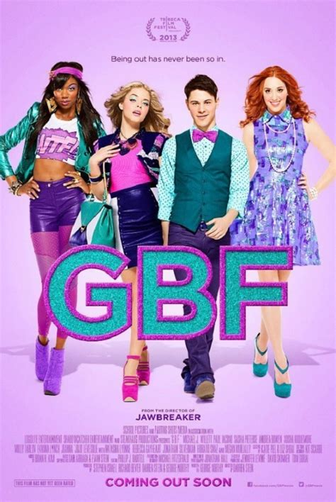 Movies About High School The 15 Best Teen Movies | netflix fix g b f forever young adult
