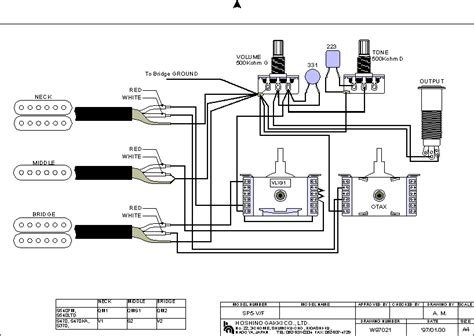 ibanez gio wiring schematic ibanez mikro elsavadorla