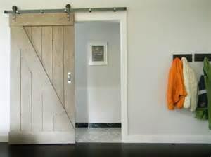 Floors And Decor Atlanta Modern Farmhouse Decor Bedroom Farmhouse With Barn Doors