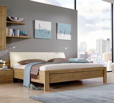 Schlafmöbel by Wohnzimmer Schwarz Braun Wei 223