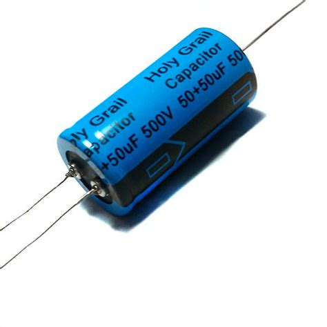 500 uf capacitor capacitor holy grail electrolytic 50 50 uf 500 vdc fkt 50 50 500 dual ax 9 50