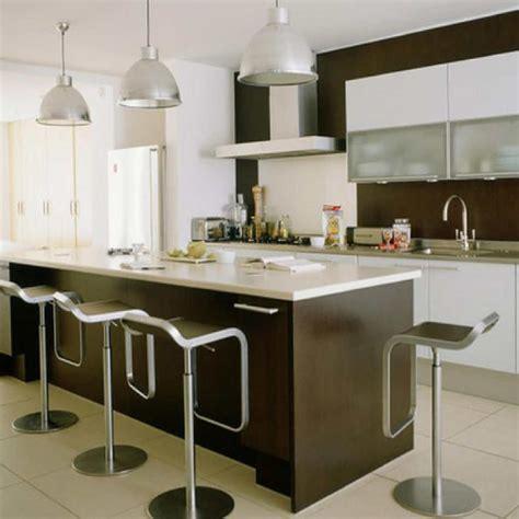 kitchen pendant lighting ideas uk dark wood kitchen cabinets for bright and dark kitchen