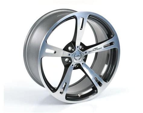 Br11623 F26 Set V Back type v forged alloy wheel set 22 for bmw x4 f26 from