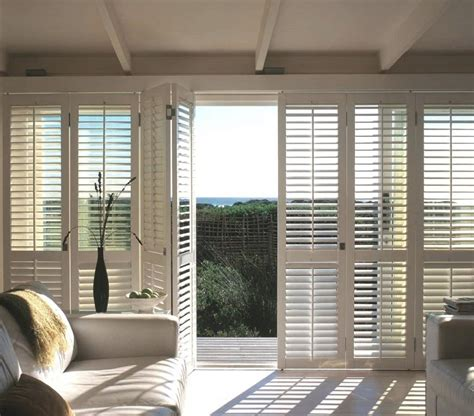 Wood Shutters Interior Lowes by Budget Blinds Wood Plantation Shutters