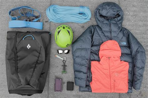 gifts for climbers 10 amazing christmas presents