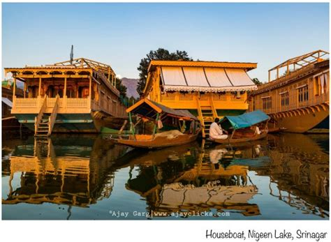 houseboat nj new jersey houseboats srinagar kashmir specialty inn