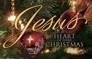 jesus is christmas pictures photos and images for
