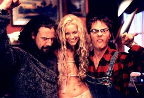 house of 1000 corpses cast pictures photos from house of 1000 corpses 2003 imdb