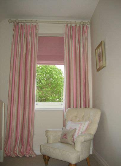 bedroom curtains pinterest bedroom curtains blind dressing room pinterest