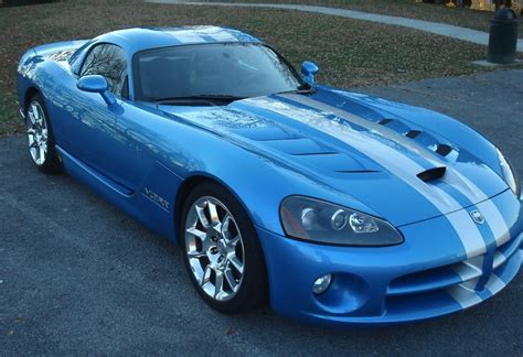 viper bright blue 2010 chrysler paint cross reference