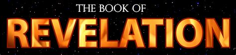 pictures of the book of revelation promo the book of revelation