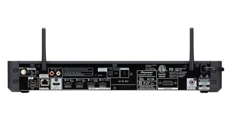 Paket Pandora 3 4 Speaker Pioneer Subwoofer Slim fs eb70 dolby atmos 174 enabled elite 174 network sound bar