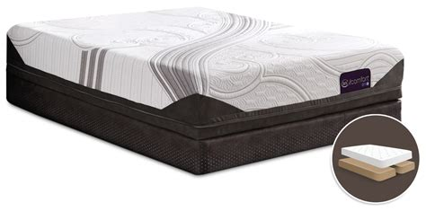 icomfort bed reviews serta icomfort stunning mattress reviews goodbed com
