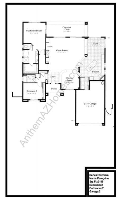 club floor plans peregrine