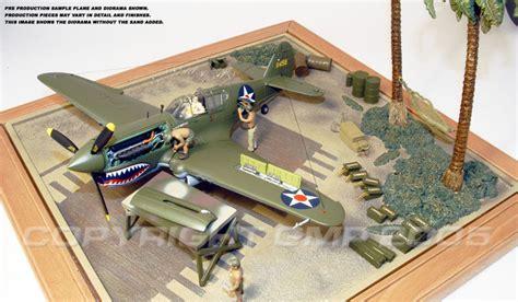 wallpaper scale models aircraft models ships figures dioramas planes aircraft propellor aircraft pacific diorama