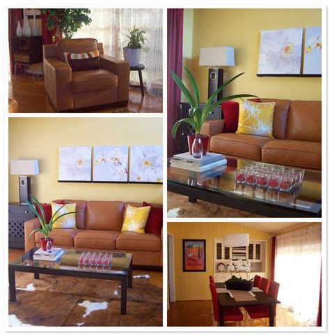 Galerry decorating ideas for small living rooms pictures