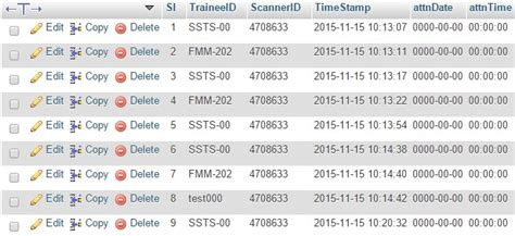 mysql format date epoch mysql extract timest in separate column as date and