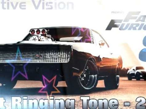 fast and furious ringtone mp3 free download elitevevo mp3 download