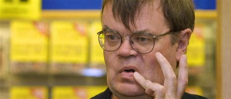 Publisher Oj Book Fired by Garrison Keillor Has Been Fired From Mpr The Daily Caller