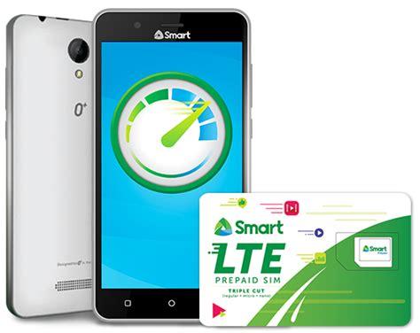 smart mobile phone smart prepaid smart communications