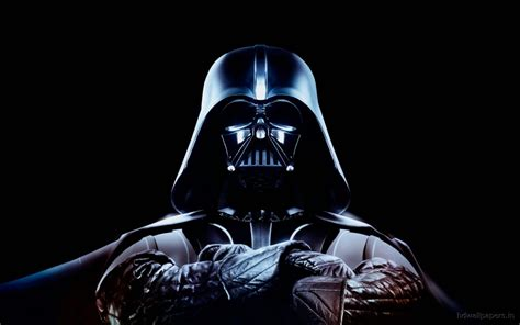 darth vader iphone wallpaper darth vader wallpapers hd wallpapers id 9331