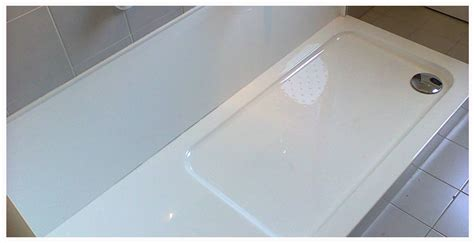 rismaltatura vasche da bagno mobili lavelli rismaltatura vasca da bagno