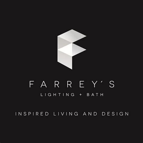 farrey s lighting north miami farreys lighting lighting ideas