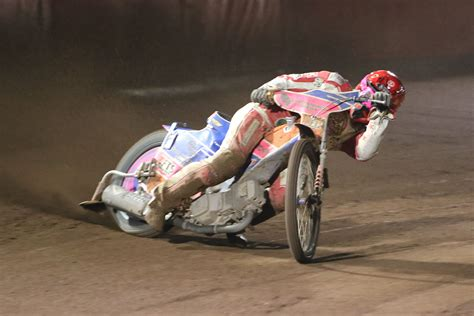 Tigers Com Gift Card Balance - it s firmly in the balance glasgow tigers speedway