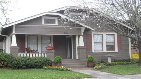 exterior paint color combinations exterior house paint bungalow exterior house paint color combinations bungalow