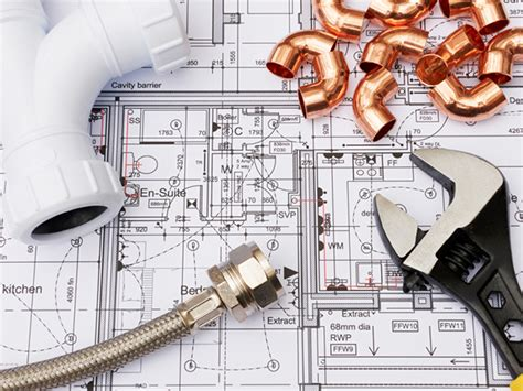 Plumbing And Gas Services by Building And Timber Pest Inspections Property Services