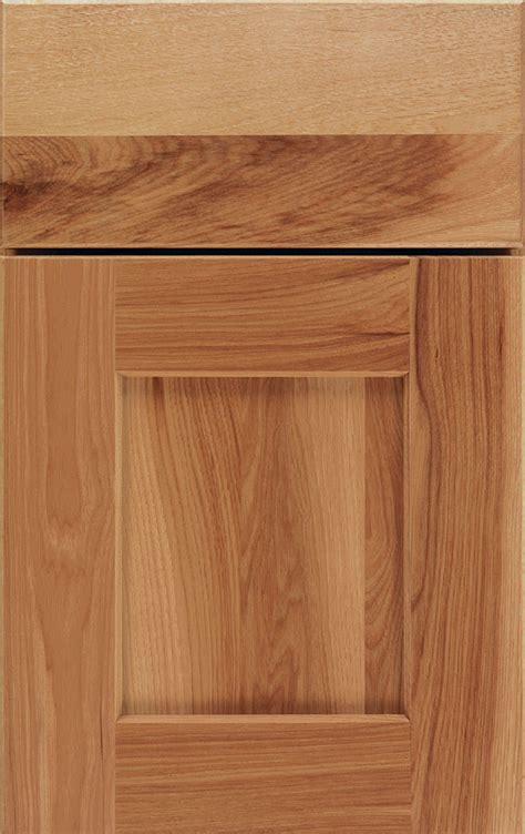 design styles for your home products wood cabinets choosing a cabinet wood type homecrest