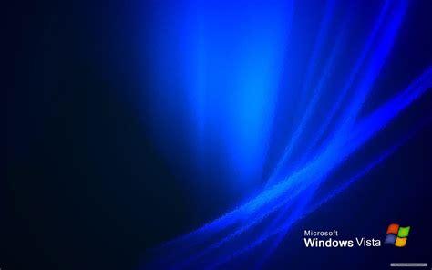 microsoft background themes vista windows vista backgrounds wallpaper cave