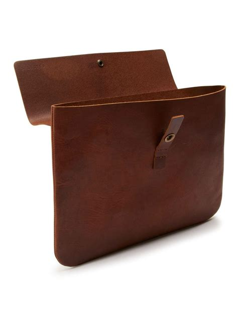 Kulit Original Handmade Leather Manner Brown Black Sole Berkualitas 442 best on the move images on handbags bags and cloth bags