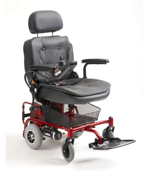 shoprider power chair better shoprider jiffy power chair 3 500 00 lightweight