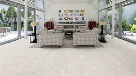 cork tiles builders warehouse 349 botanica teak porcelain