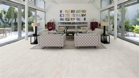 cork tiles builders warehouse 349 botanica teak porcelain wood look tile at builders surplus in