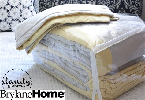 brylane home bedding bedding from brylane home giveaway closed dandy giveaway