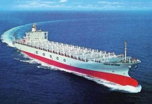 air freight freight sea freight express shipping