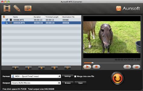 idvd format for dvd player burn avchd mts m2ts to dvd with idvd on mac os x