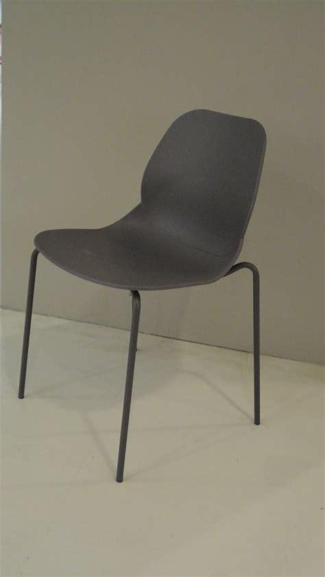sedie bontempi offerte bontempi casa sedia april scontato 30 sedie a