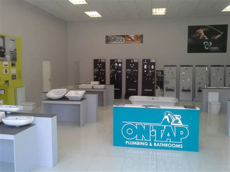 Plumbing Supply Reviews by On Tap Plumbing Supplies Durban Projects Photos