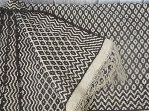 cheap winter rugs cheap winter turnout rugs security awareness