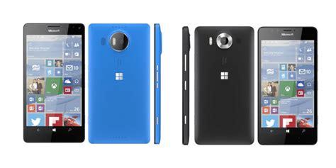 Microsoft Lumia Cityman microsoft lumia 950 and 950 xl what do we so far