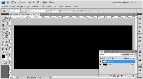tutorial deface facebook tutorial portada para facebook con photoshop taringa